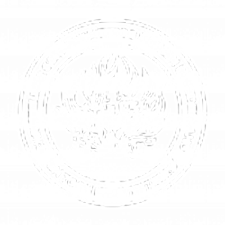 Christelijke Gereformeerde Kerk Doornspijk logo